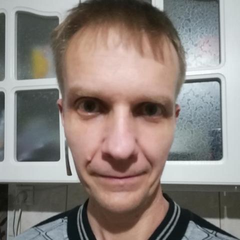 István, 43 éves társkereső férfi - Füzesabony