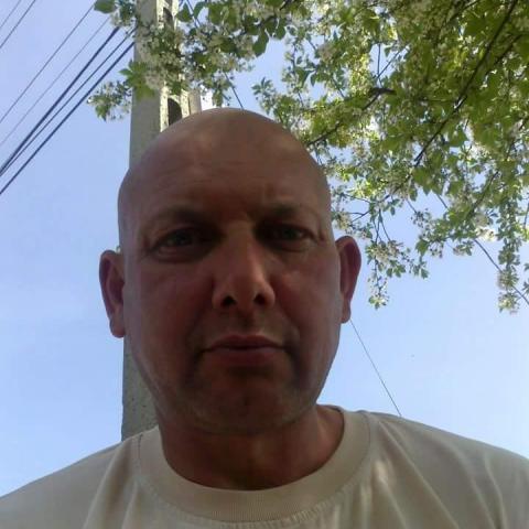 Sandor, 48 éves társkereső férfi - Tolna