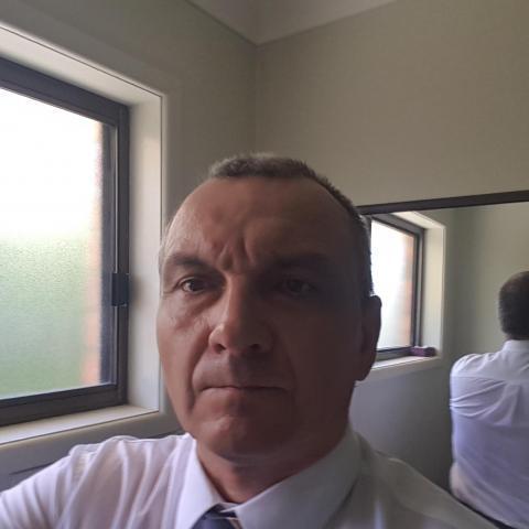 Sandor, 60 éves társkereső férfi - BRISBANE