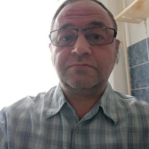 Jano, 53 éves társkereső férfi - Debrecen