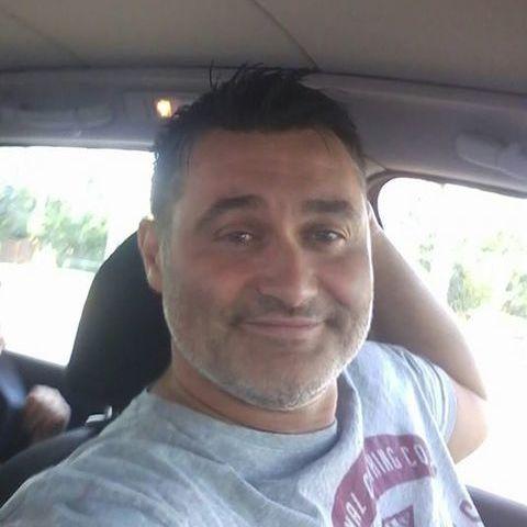 Imi, 44 éves társkereső férfi - Gyömrő