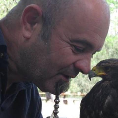 Gábor, 58 éves társkereső férfi - Örkény