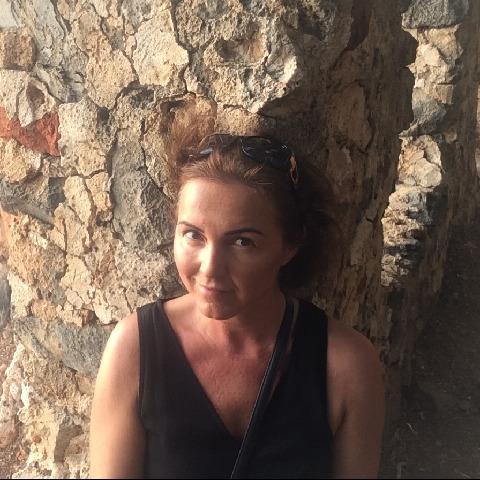 Heni, 40 éves társkereső nő - Dunakeszi