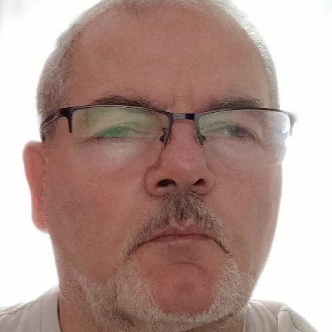 István, 66 éves társkereső férfi - Salgótarján