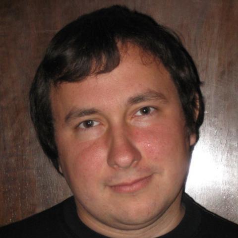 Zoltán, 41 éves társkereső férfi - Szentes