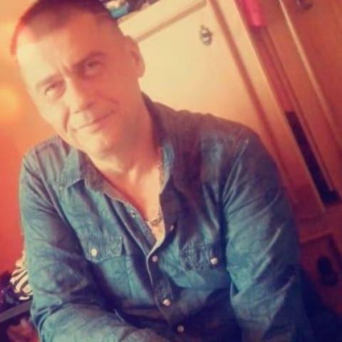 Gyuri, 56 éves társkereső férfi - Békéscsaba