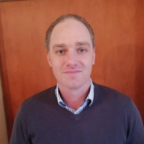 Péter, 36 éves társkereső férfi - Göd