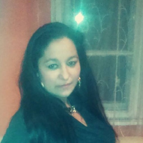 Kriszti, 40 éves társkereső nő - Salgótarján