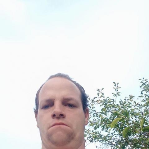 Ádám, 34 éves társkereső férfi - Dejtár