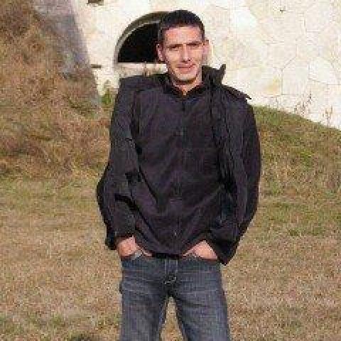 Norbert, 39 éves társkereső férfi - Pécs