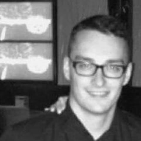 Ádám, 26 éves társkereső férfi - Sopron