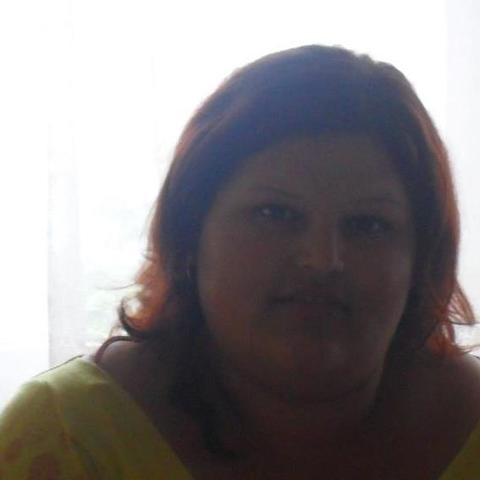 Hajni, 35 éves társkereső nő - Versend