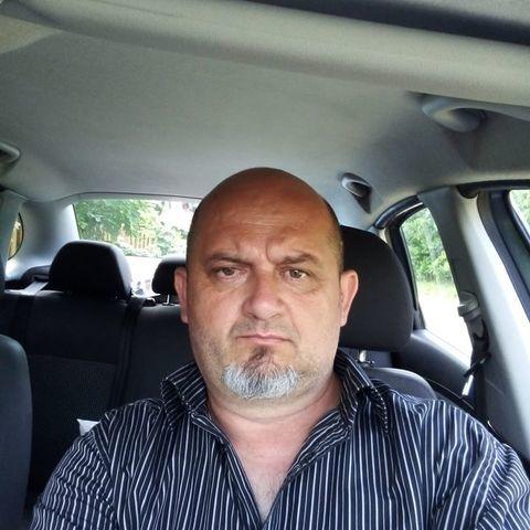 Janos, 48 éves társkereső férfi - Balkány