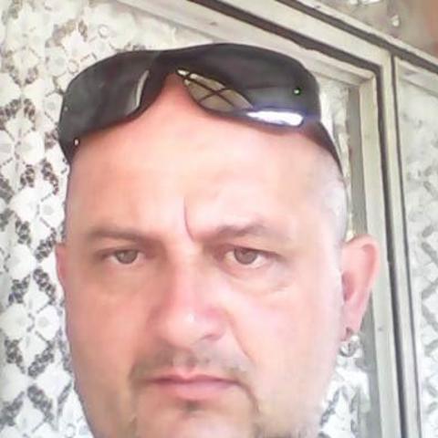 Janos, 47 éves társkereső férfi - Balkány