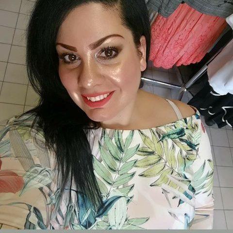 Viola, 35 éves társkereső nő - Békéscsaba