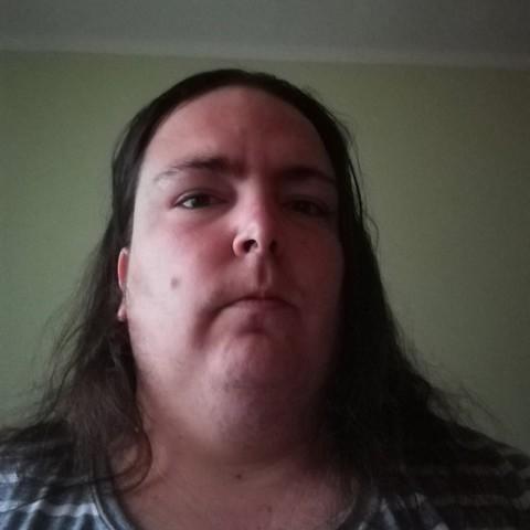 Szilvia, 33 éves társkereső nő - Zalalövő