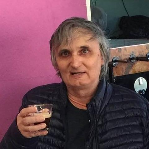 Sándor, 66 éves társkereső férfi - Ózd