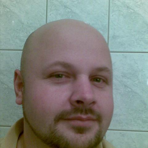 Zsolt, 48 éves társkereső férfi - Karancslapujtő