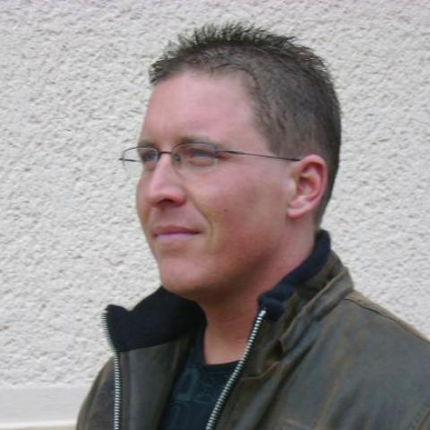 Laci, 45 éves társkereső férfi - Békéscsaba