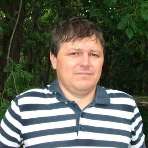 András, 56 éves társkereső férfi - Paks