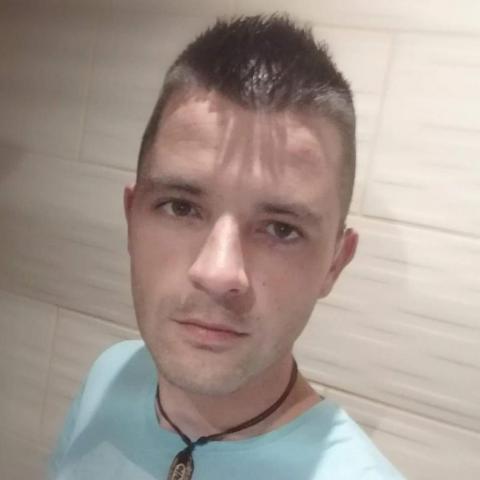 Norbert, 31 éves társkereső férfi - Iszkaszentgyörgy