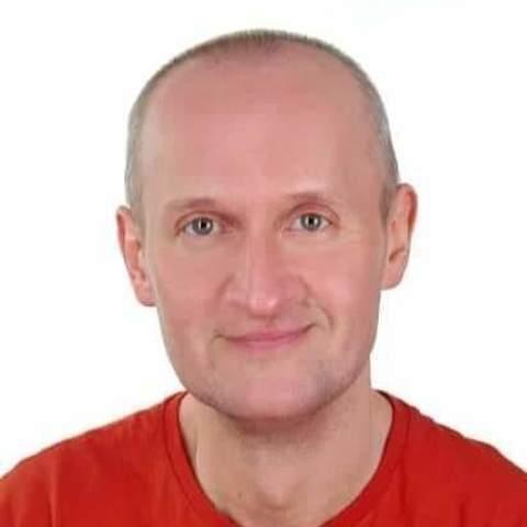 Attila, 48 éves társkereső férfi - Veszprém