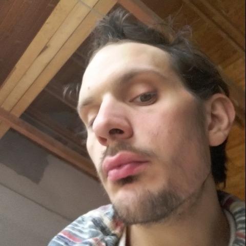 Gábor, 31 éves társkereső férfi - Kisecset