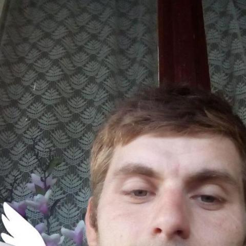 Antal, 31 éves társkereső férfi - Szabadkan