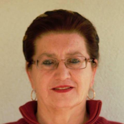 Mária, 63 éves társkereső nő - Kulcs