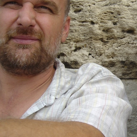Benő, 56 éves társkereső férfi - Lepsény