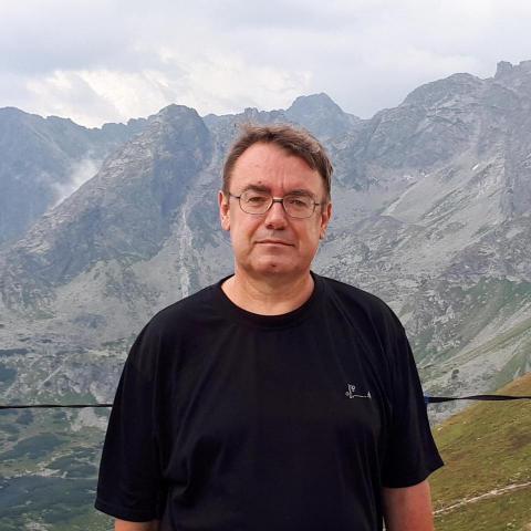 Zoli, 54 éves társkereső férfi - Salgótarján