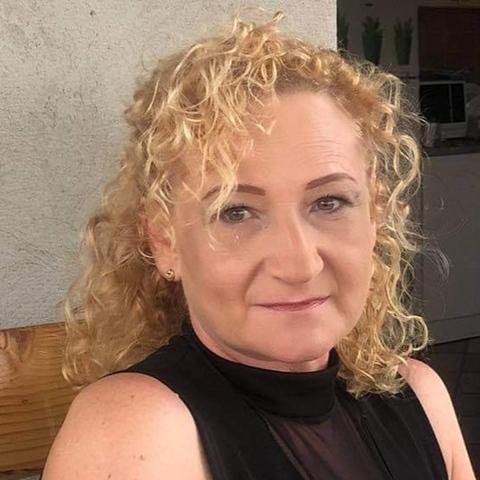 Zsuzsanna, 48 éves társkereső nő - Salgótarján