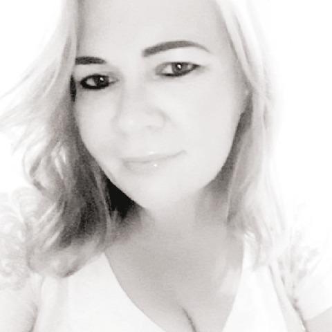 Zsuzsa, 37 éves társkereső nő - Sátoraljaújhely