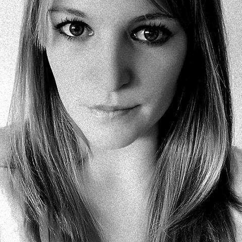 Réka, 27 éves társkereső nő - Kecskemét