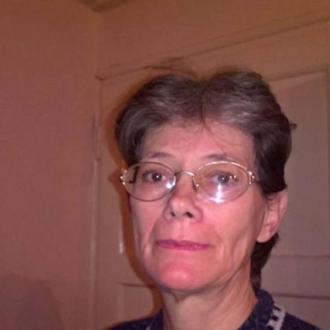 Kati, 57 éves társkereső nő - Karcag