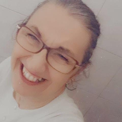 Veronika, 51 éves társkereső nő - Vác