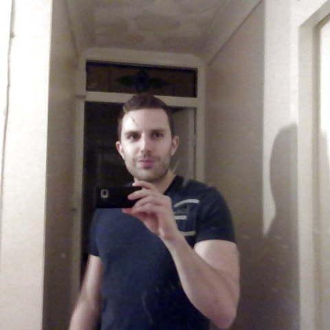 András, 38 éves társkereső férfi - Hajdúböszörmény