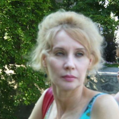 Ildikó, 58 éves társkereső nő - Zalaegerszeg