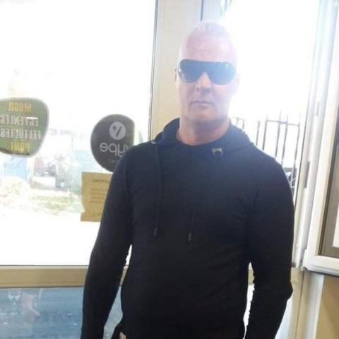Csabesz, 44 éves társkereső férfi - Székesfehérvár