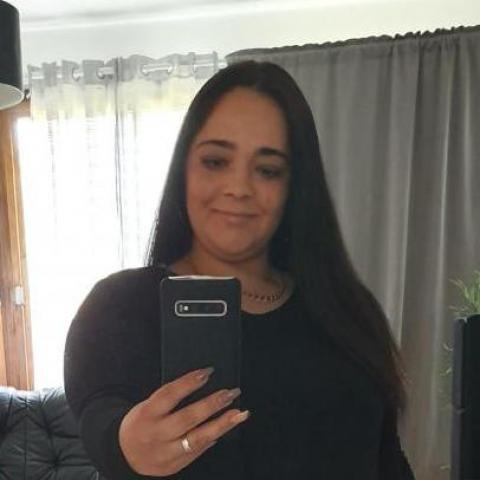 Gabriela, 31 éves társkereső nő - Trelleborg