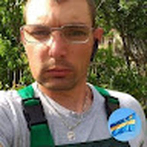 Csaba, 35 éves társkereső férfi - Brasov