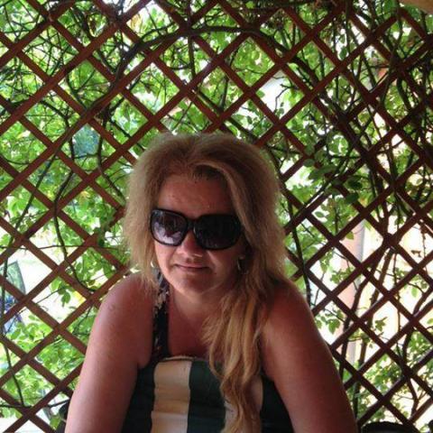 Ildikó, 51 éves társkereső nő - Kunhegyes
