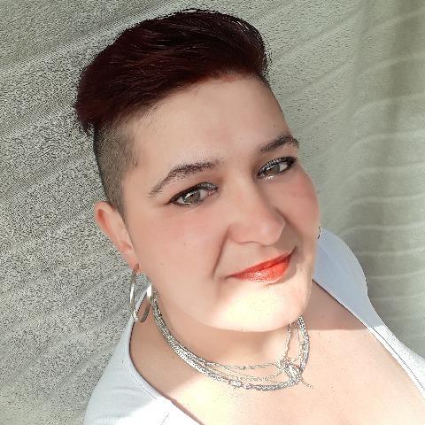Melinda, 40 éves társkereső nő - Adács
