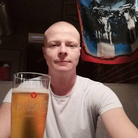 Zoltán, 29 éves társkereső férfi - Székesfehérvár