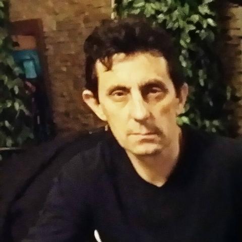 Tibor, 53 éves társkereső férfi - Debrecen