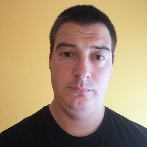 Zoltán, 30 éves társkereső férfi - Pósfa
