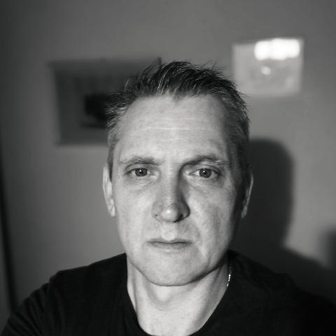 Sándor, 44 éves társkereső férfi - Nógrádmegyer