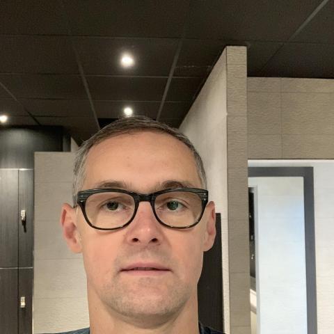 István, 48 éves társkereső férfi - Berkenye