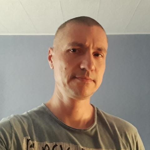 Zsolt, 45 éves társkereső férfi - Pásztó