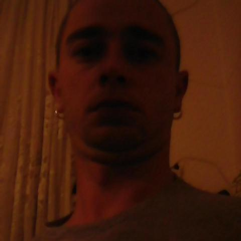 Lajos, 34 éves társkereső férfi - Kazár